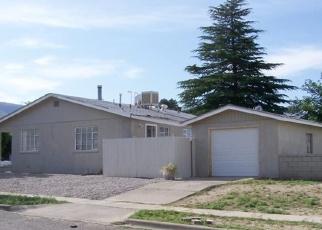 Casa en ejecución hipotecaria in Alamogordo, NM, 88310,  ADAMS AVE ID: F4353619