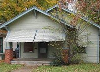 Foreclosure Home in Dallas, TX, 75215,  WARREN AVE ID: F4353659