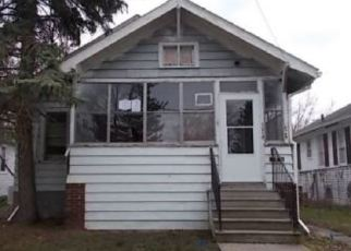 Foreclosed Home in STARK ST, Saginaw, MI - 48602