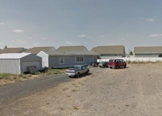 Casa en ejecución hipotecaria in Airway Heights, WA, 99001,  S ZIEGLER ST ID: F4353702