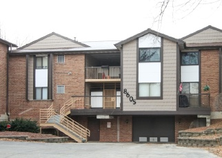 Casa en ejecución hipotecaria in Milwaukee, WI, 53223,  N SERVITE DR ID: F4353762