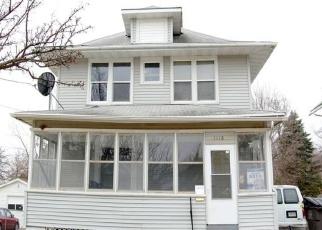 Foreclosure Home in Polk county, IA ID: F4353804