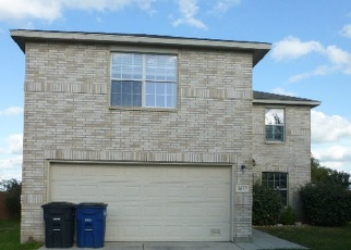 Foreclosure Home in Comal county, TX ID: F4353984