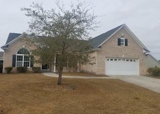 Foreclosure Home in Brunswick county, NC ID: F4353991