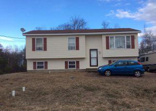 Casa en ejecución hipotecaria in Long Pond, PA, 18334,  CLOVER RD ID: F4354028