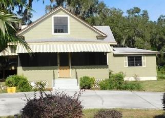 Casa en ejecución hipotecaria in Lakeland, FL, 33805,  E VALENCIA ST ID: F4354045