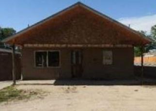 Foreclosure Home in Pueblo, CO, 81001,  E 8TH ST ID: F4354113