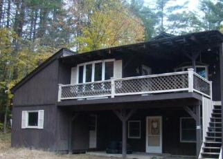 Foreclosed Home in MINDER RD, Corinth, NY - 12822