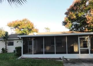 Casa en ejecución hipotecaria in Apopka, FL, 32703,  AVALONE DR ID: F4354271