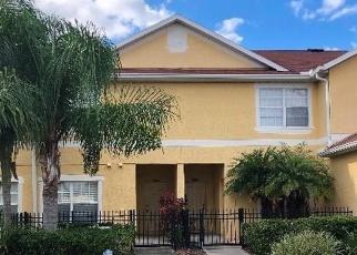 Casa en ejecución hipotecaria in Riverview, FL, 33569,  WINTER CREST DR ID: F4354332