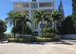 Casa en ejecución hipotecaria in Longboat Key, FL, 34228,  GULF OF MEXICO DR ID: F4354381