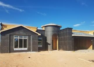 Casa en ejecución hipotecaria in Las Cruces, NM, 88011,  MESA RICO DR ID: F4354424
