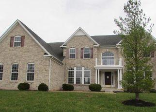 Foreclosed Home en OAKLEY RD, Glenn Dale, MD - 20769
