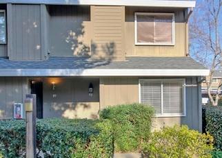 Casa en ejecución hipotecaria in Sacramento, CA, 95842,  HAMILTON ST ID: F4354507