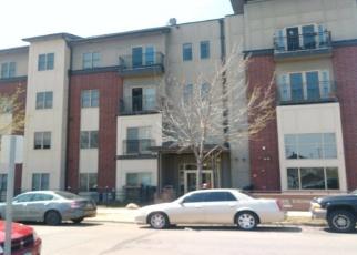 Casa en ejecución hipotecaria in Minneapolis, MN, 55407,  11TH AVE S ID: F4354549