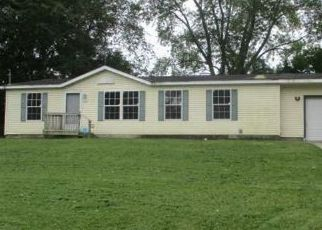 Foreclosed Home in WHITNEY AVE, Benton Harbor, MI - 49022