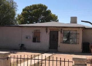 Casa en ejecución hipotecaria in Surprise, AZ, 85378,  N FACTORY ST ID: F4354847