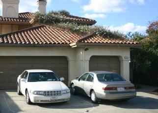 Casa en ejecución hipotecaria in Alameda Condado, CA ID: F4354876