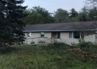 Foreclosure Home in Tompkins county, NY ID: F4354933