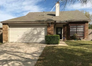 Foreclosure Home in San Antonio, TX, 78244,  LAKEBEND EAST DR ID: F4354969
