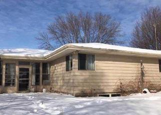 Casa en ejecución hipotecaria in Sheboygan, WI, 53081,  S 12TH PL ID: F4354976