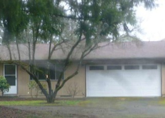 Foreclosed Home in SE 170TH AVE, Portland, OR - 97233
