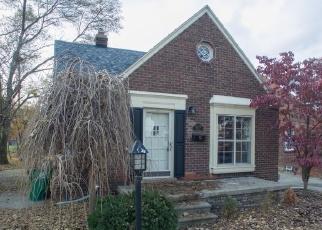 Foreclosure Home in Macomb county, MI ID: F4355044