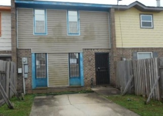 Foreclosure Home in New Orleans, LA, 70126,  COVEVIEW CT ID: F4355047