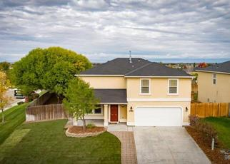 Foreclosure Home in Caldwell, ID, 83607,  KINGSLEY WAY ID: F4355055
