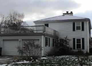 Foreclosed Home en MIAMI RD, Benton Harbor, MI - 49022