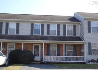 Foreclosure Home in Lancaster county, PA ID: F4355188