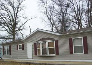 Foreclosure Home in Wood county, OH ID: F4355192
