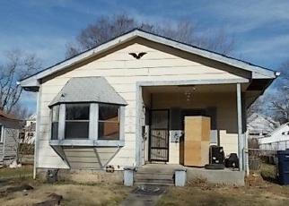Casa en ejecución hipotecaria in Jasper Condado, MO ID: F4355202
