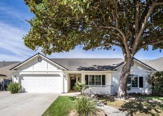 Casa en ejecución hipotecaria in Kings Condado, CA ID: F4355219