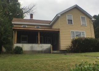 Foreclosure Home in Torrington, CT, 06790,  HIGH ST ID: F4355233