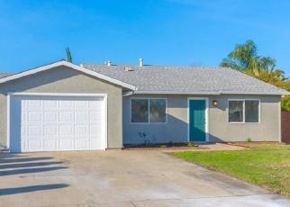 Casa en ejecución hipotecaria in Yuba Condado, CA ID: F4355252