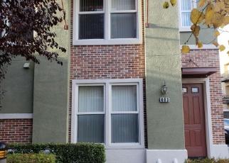 Casa en ejecución hipotecaria in Alameda Condado, CA ID: F4355258