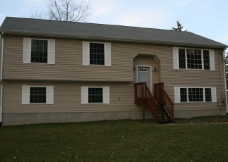 Foreclosure Home in Windham county, CT ID: F4355261