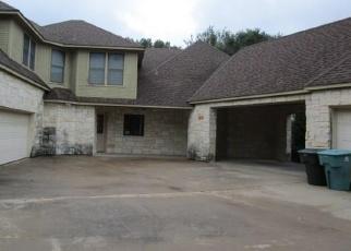 Foreclosure Home in Grayson county, TX ID: F4355279