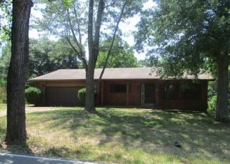 Casa en ejecución hipotecaria in Eureka, MO, 63025,  TWIN RIVER RD ID: F4355288