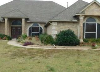 Foreclosed Home in S RIVERSIDE DR, Oklahoma City, OK - 73160
