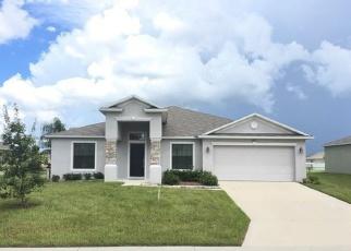Foreclosed Home en MAJESTIC GARDENS BLVD, Winter Haven, FL - 33880