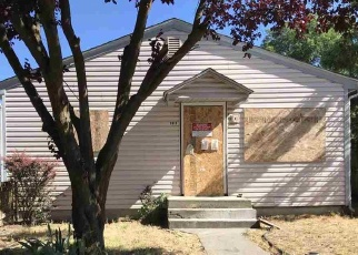 Casa en ejecución hipotecaria in Spokane, WA, 99202,  E 5TH AVE ID: F4355577