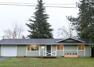 Casa en ejecución hipotecaria in Ferndale, WA, 98248,  FARM DR ID: F4355682