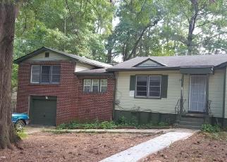 Casa en ejecución hipotecaria in Atlanta, GA, 30318,  ABERDEEN DR NW ID: F4355784