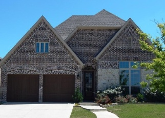 Foreclosure Home in Collin county, TX ID: F4355822