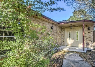 Foreclosure Home in Spring, TX, 77373,  CYPRESSWOOD DR ID: F4355868