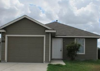 Foreclosure Home in Converse, TX, 78109,  BRIGHTON PARK ID: F4355872