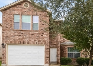 Foreclosure Home in Bexar county, TX ID: F4355910
