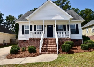 Foreclosure Home in Lexington county, SC ID: F4355912